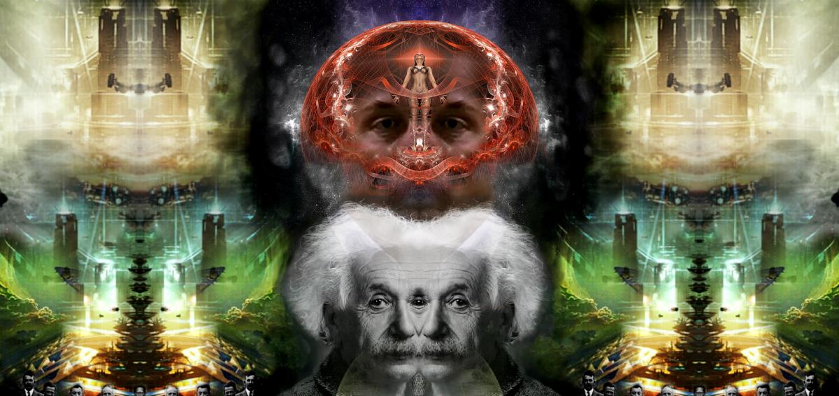 Einstein 2062443 1920 copie